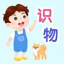 豆荚宝宝app下载_豆荚宝宝app最新版免费下载