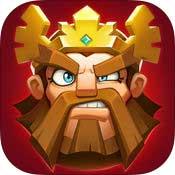 王城战争手游下载_王城战争手游最新版免费下载