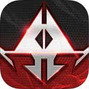 世界之战手游下载_世界之战手游最新版免费下载