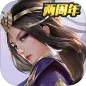 三剑豪2手游版手游下载_三剑豪2手游版手游最新版免费下载