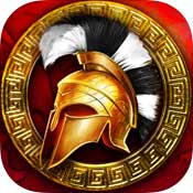 罗马时代帝国OL手游下载_罗马时代帝国OL手游最新版免费下载