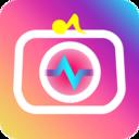 美颜轻拍相机app下载_美颜轻拍相机app最新版免费下载