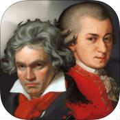 钢琴师手游下载_钢琴师手游最新版免费下载