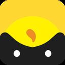 游侠客旅行app下载_游侠客旅行app最新版免费下载