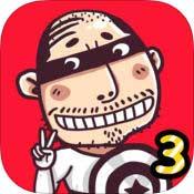 愚公移山3智叟的反击手游下载_愚公移山3智叟的反击手游最新版免费下载