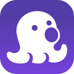Hello语音app下载_Hello语音app最新版免费下载
