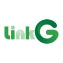 灵机LinkGapp下载_灵机LinkGapp最新版免费下载