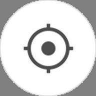 魔法定位器app下载_魔法定位器app最新版免费下载