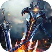 苍穹剑诀手游下载_苍穹剑诀手游最新版免费下载
