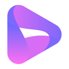 六六短视频app下载_六六短视频app最新版免费下载