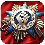 新特种部队v2.1.13手游下载_新特种部队v2.1.13手游最新版免费下载