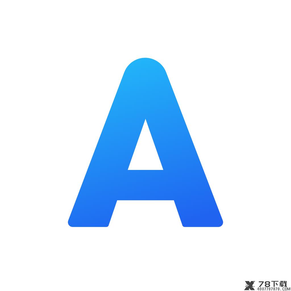 Alook浏览器app下载_Alook浏览器app最新版免费下载