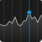 智配中心app下载_智配中心app最新版免费下载