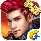 游龙英雄手游下载_游龙英雄手游最新版免费下载