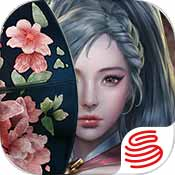 三国诛将录手游下载_三国诛将录手游最新版免费下载