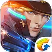 火力对决手游下载_火力对决手游最新版免费下载