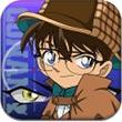 名侦探柯南纯黑噩梦手游下载_名侦探柯南纯黑噩梦手游最新版免费下载