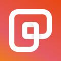轻城app下载_轻城app最新版免费下载