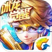 天天酷跑3D手游下载_天天酷跑3D手游最新版免费下载