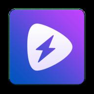 众集视频app下载_众集视频app最新版免费下载