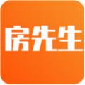 房先生app下载_房先生app最新版免费下载