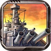 战舰联盟手游下载_战舰联盟手游最新版免费下载