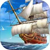 航海纪元手游下载_航海纪元手游最新版免费下载