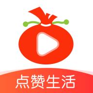 葱花视频app下载_葱花视频app最新版免费下载