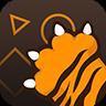 老虎游戏app下载_老虎游戏app最新版免费下载