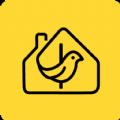 雀鸟管家app下载_雀鸟管家app最新版免费下载