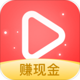 滑滑视频app下载_滑滑视频app最新版免费下载