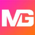 芒果小视频app下载_芒果小视频app最新版免费下载