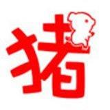 猪猪短视频app下载_猪猪短视频app最新版免费下载