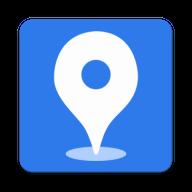 安途物联app下载_安途物联app最新版免费下载