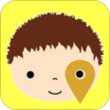 童位app下载_童位app最新版免费下载