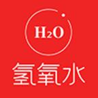 氢氧水app下载_氢氧水app最新版免费下载