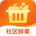 我的鲜果app下载_我的鲜果app最新版免费下载