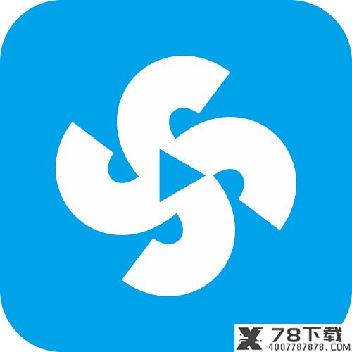 石视达app下载_石视达app最新版免费下载