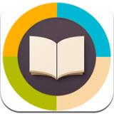 第八区小说app下载_第八区小说app最新版免费下载