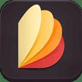 躺着看小说app下载_躺着看小说app最新版免费下载