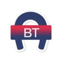 BT下载助手app下载_BT下载助手app最新版免费下载