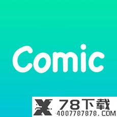 苜蓿漫画app下载_苜蓿漫画app最新版免费下载