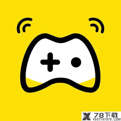 闲咖app下载_闲咖app最新版免费下载