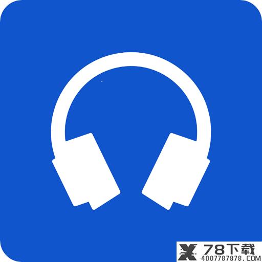 木瓜英语app下载_木瓜英语app最新版免费下载