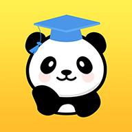 熊猫天天讲故事app下载_熊猫天天讲故事app最新版免费下载