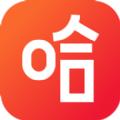 趣溜达app下载_趣溜达app最新版免费下载