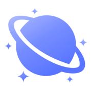 饭星盟app下载_饭星盟app最新版免费下载