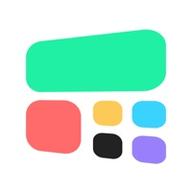 Color Widgetsapp下载_Color Widgetsapp最新版免费下载