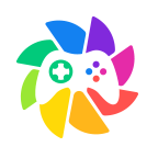 爱微游app下载_爱微游app最新版免费下载