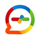 陌滋app下载_陌滋app最新版免费下载